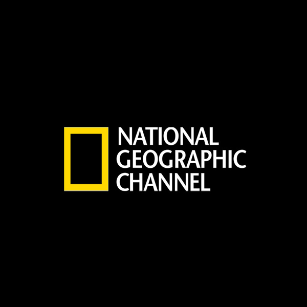 National Geographic Channel + Star Alliance
