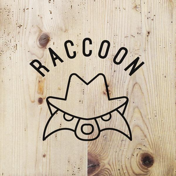 Protected: Raccoon