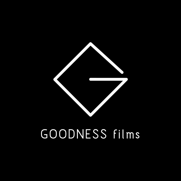 Goodness Films